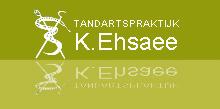 Tandartspraktijk K. Ehsaee